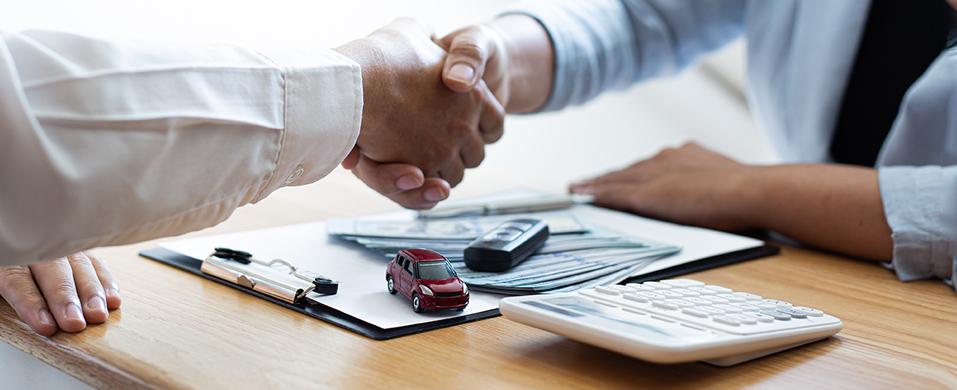 מנוע הצמיחה של העסק – מגוון הלוואות