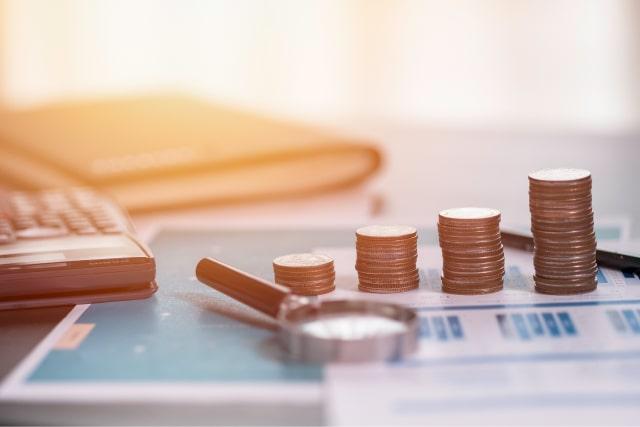 מתי עדיף ליזמים לקבל הלוואות מגופים חוץ בנקאיים?
